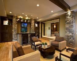 Modern Cottage Living Room Pictures Of Modern Cottage Living Rooms Nomadiceuphoriacom