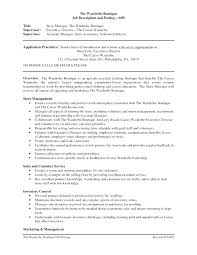 Customer Service Resume Template Free Gorgeous Customer Service Procedure Template Free Resume Templates Ideas