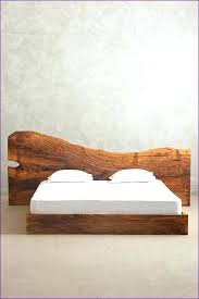 diy bed risers homemade bed risers full size of bed risers for platform bed homemade wood diy bed risers