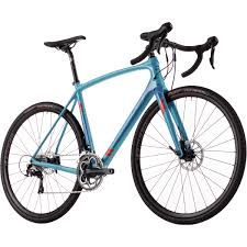 Ridley X Trail C40 105 Complete Bike 2017 Competitive Cyclist