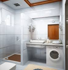 Small Picture Stunning Small Bathroom Design Ideas On A Budget Images