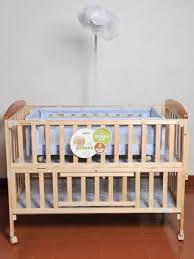 Hp Ollington St Collection Baby Wooden Crib Lmy Cream Jpg ...