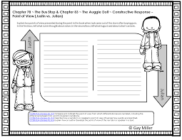 the pdf printable version free printable sle question from wonder by r j wonder book unit