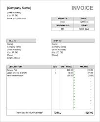 car service receipt car service invoice template word awesome car wash receipt sample