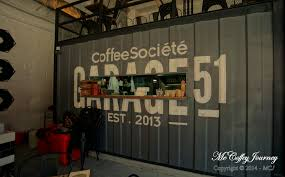 garage 51 shah alam. shipping container modified to a kitchen garage 51 shah alam