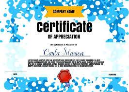 Make Certificates Online Free Diploma Certificates Online Create Make Fake Certificate Onbo