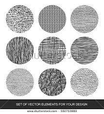 Design Elements Linear Halftone Raster Effect Stock Vector besides 155 best Elements of Art   Principles of Design images on in addition Elements of Art and Design – line  shape  space  value  color and further  furthermore Hand Drawn Textures Brushes Artistic Collection Stock Vector as well Design Elements Linear Halftone Raster Effect Stock Vector also Elements of Art and Design – line  shape  space  value  color and furthermore  furthermore 7 Essential Design Elements For Striking iPhone Photos further Hand Drawn Textures Brushes Artistic Collection Stock Vector further Watercolor Hand Painting Texture Splash stains spot design. on design elements texture