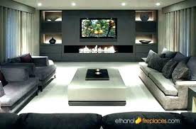 indoor ethanol fireplace s outdoor are fireplaces safe