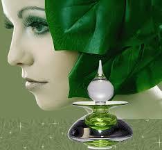 Домашний шампунь, масла для волос