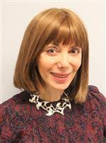 Advisory Board / Bonnie Rubenstein, PhD