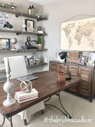 office room decor. Office Room Decor. Ideas Mesmerizing Decoration Galleries Small Decor L G