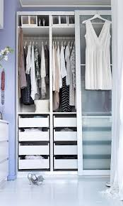 ikea fitted bedroom furniture. modren bedroom creating your own custom wardrobe is easier than you think with ikea pax fitted  wardrobes in ikea fitted bedroom furniture