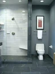 bathroom tile colors bathroom paint colors with white tile bathroom tile color amazing on intended best bathroom tile colors