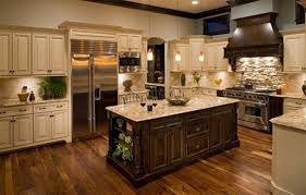 Small Picture Kitchen Remodel Ideas With Islands Markcastroco