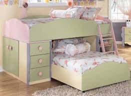 cool twin beds for boys. Unique Twin Tremendous Cute Twin Bed Kid Room And Calm With Shelf Of Storage Bedspread  Set Bedding Size To Cool Beds For Boys