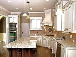 glazed kitchen cabinets fancy white glazed kitchen cabinets glazed kitchen cabinets pictures glazed kitchen cabinets
