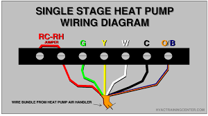 central heating valve wiring diagram on central images free Central Heating Pump Wiring Diagram s plan wiring with pump overrun wiring diagram central heating wiring diagram s plan central heating wiring diagram pump overrun