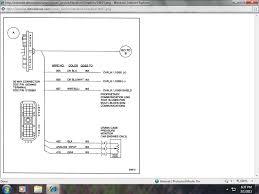 detroit series 60 ecm Ddec 5 Ecm Wiring Diagram Ddec 5 Ecm Wiring Diagram #42 ddec v ecm wiring diagram