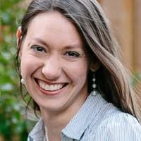"7 ""Alysia Watkins"" profiles | LinkedIn"