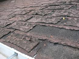integrity roofing toledo roofing gutter repair kansas city mo