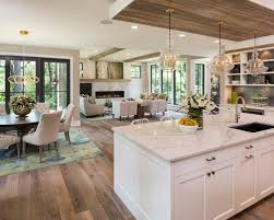 Kitchen Design Houzz New Design Ideas Kitchens