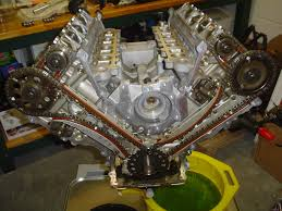 l explorer engine timing chain ooops page ford explorer