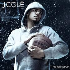 J Cole Lights Please Bpm J Cole Heartache Lyrics Genius Lyrics