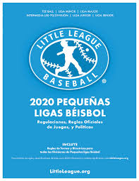 Cuando el niño que está corriendo deja el pañuelo por detrás de un niño sentado. Https Www Littleleague Org Downloads 2020 Spanish Baseball Rulebook