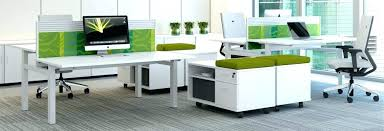 trendy office supplies. Interesting Office Trendy Office Supplies Choose The Modern And Desks Cheap Pretty Cute Girly  Uk Inside