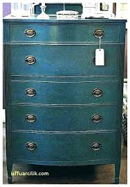 painted furniture colors. Repaint Dresser Ideas Painted A With Chalk Paint  Endearing . Furniture Colors E