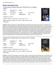 Ilukirjanduse Sooduspakkumine 2 Osa By Allecto As Issuu
