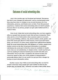 critical essay on the chrysanthemums cover letter basics an amazing examples of thesis statements for argumentative essays resume the rd new horizon conference