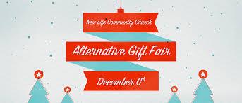 alternative-gift-fair-small