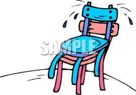 stacked chairs clipart. Contemporary Clipart In Stacked Chairs Clipart A