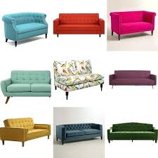 colorful couch where to find colorful affordable sofas and the nest wine colored couch pillows colorful