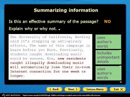 definite resume services essay questions on careers mla format english essays screenshot greener journals