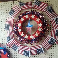 Pin by Iva Reid on My Creation's   Christmas tree skirt, Holiday decor,  Holiday