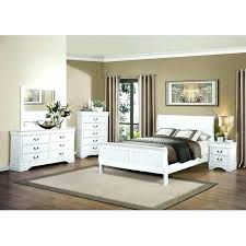 Bedroom Set For Sale By Owner King Sets White 4 Piece Size ...