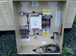 generac whole house generator wiring diagram images wiring diagrams generac generator transfer switch wiring diagram