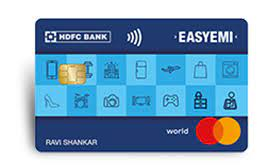 The investment period options include monthly, quarterly and annually. Easy Emi Card Apply For Easy Emi Card Online Hdfc Bank