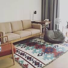 Teppich Schlafzimmer Teppichboden Ungesund Oder Parkett Erfahrungen