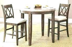 indoor round bistro table indoor bistro table and chairs small indoor bistro table set com indoor