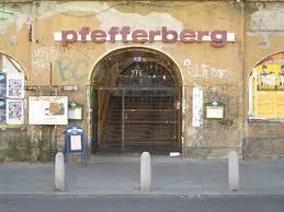 Pfefferberg in Berlin | there you can read more: www.pfeffer… | Flickr