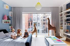 Sophisticated And Classy Themes For Kids Bedroom Decoration - Bedroom decorated