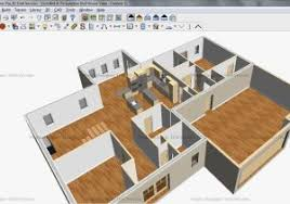 Chief Architect Awesome Home Design software torrent Chief Architect ...
