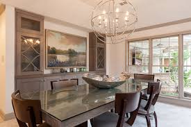 transitional dining room chandeliers fresh the gallery crystal chandelier transitional dining room design