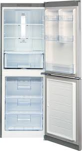 haier mini fridge parts. refrigerator in platinum silver lg lbn10551ps - interior view haier mini fridge parts