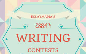 essaymama summer essay writing contest 2015 essaymama summer essay writing contest