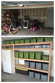 garage workbench best workbench for garage coating lighting top 42 wonderful best workbench for garage