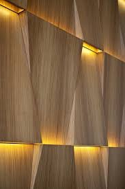 wooden wall paneling designs 3 stylist design ideas organic ceiling